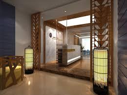 entrance design chinese style restaurant entrance design download 3d house