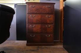 Black Metal File Cabinet Finding Files In Black Wood File Cabinet File Cabinet Collection