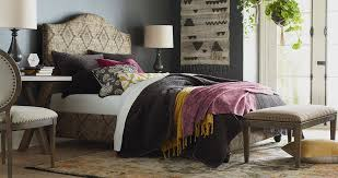 furniture stores in dallas tx bassett home furnishings