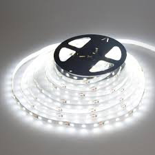 5m 10m high quality 5630 smd dc12v non waterproof warm white