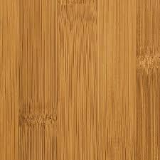 horizontal bamboo flooring onflooring