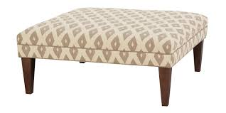 coffee table cost coffee table astonishing fabric ottoman coffee table storage