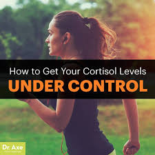 Controlling Wife Meme - get your cortisol levels under control naturally dr axe