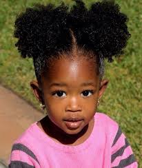 cutest black kids afro hairstyles hairstyles 2017 hair colors