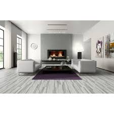 Porcelain Bathroom Tile Ideas Colors Marazzi Vitaelegante Grigio 12 In X 24 In Porcelain Floor And