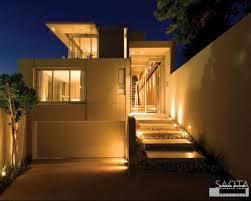 home lighting design 2015 exterior house lighting design