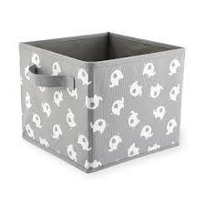 articles with elephant laundry hamper grey tag elephant laundry