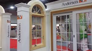 Home And Design Show 2016 Home And Garden Show Addition Of Jfk Window And Door U0027s Window