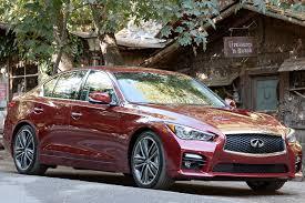 2013 2014 nissan and infiniti vehicles recalled u2013 automobile magazine