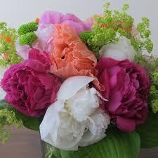 Peonies Delivery Peony Flowers Toronto Elegant Peony Bouquets From Toronto Best
