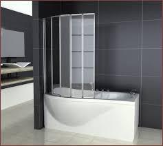 4 Foot Bathtub Shower Bathtubs Idea Amazing 4 Ft Bathtub 4 Ft Bathtub 4 Foot Soaking