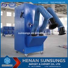 welding ventilation system welding smoke suction systems welding smoke suction systems