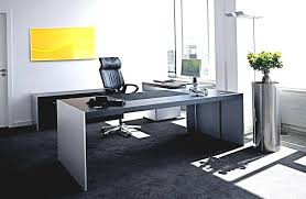 Designer Office Desk Accessories Office Desk L Desk Home Desk Contemporary Office Desk Corner