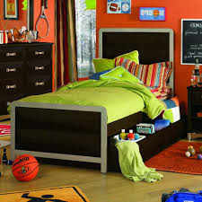 Teen Boys Bedroom Ideas by Teen Boy Bedroom Ideas Ikea Green Unique Wood Tree Wall Interior