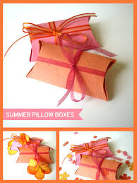 wedding favors ideas new wedding new ideas for personalizing wedding favor pillow boxes
