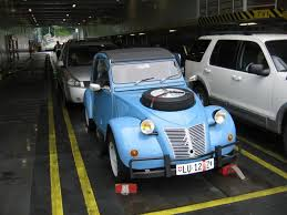citroen 2cv twin engined all wheel drive citroen 2cv sahara for sale in