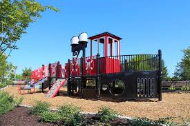 Small Backyard Playground Ideas Commercial Outdoor Playground Equipment Playground Manufacturers