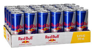 Side Effects Of Bull Energy 8 Common Bull Energy Drink Side Effects