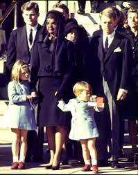jacqueline kennedy jacqueline kennedy onassis wallpapers