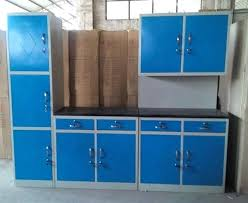 used metal kitchen cabinets for sale metal kitchen cabinets for sale made in china steel kitchen