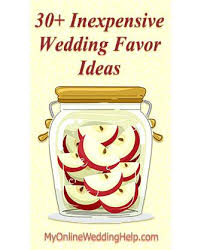 inexpensive wedding favor ideas cheap wedding favor ideas favours uk untag
