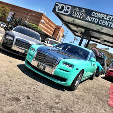 tiffany blue bentley rdbla tiffany rolls royce ghost rdb la five star tires full