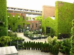 outdoor wedding venues ny 22 fresh outdoor wedding venues ny wedding idea