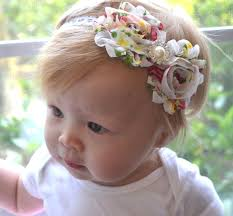 baby hair accessories items similar to baby lace headband baby headband toddler