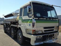 mitsubishi fuso interior 1994 mt mitsubishi fuso super great ft418l for sale carpaydiem