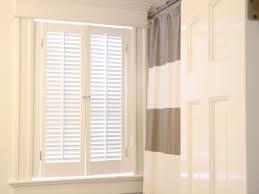 window shutter blinds salluma