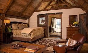 barn floor plans with loft barn loft apartment best home design ideas sondos me