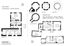 lighthouse floor plans floor plans of baby dolphin dolphins leap and the lighthouse the
