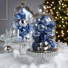 Christmas Decoration Shopping Online India by Christmas Decorations Kmart