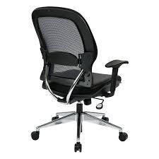elegant office star chair living room