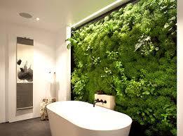 bathroom design inspiration contemporary bathroom designs photo in bathroom design inspiration