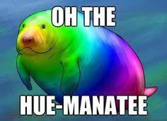 Colors Meme - download colors meme super grove
