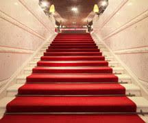 teppichboden treppe parkett teppich pvc treppen verlegung und sanierung jörg