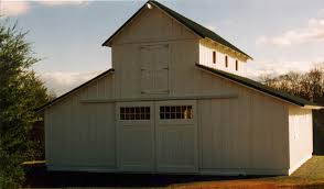 Barns With Lofts Apartments Vaframe