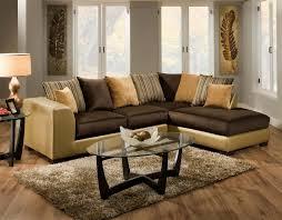 Jennifer Convertibles Sofa by Sofa Bed Welfare Convertible Sectional Sofa Bed Sleeper