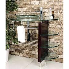 wall mount vessel sink vanity vessel sink vanity combo vanities with sinks for small bathrooms