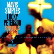 staples photo albums mavis staples biography albums links allmusic