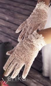 communion gloves gloves lace communion gloves with flowers