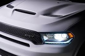 suv dodge dodge prices america u0027s fastest three row suv the durango srt