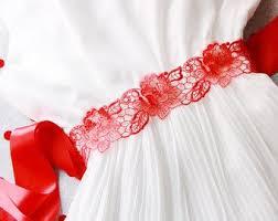 satin sash belt 443 best wedding sashes belts images on bridal sash
