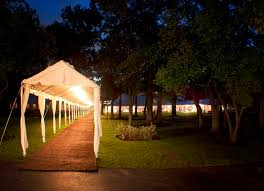 tent rentals in md event rentals dc