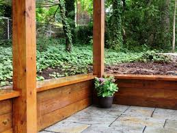 Retaining Wall Calculator And Price Best 25 Retaining Wall Block Prices Ideas On Pinterest Concrete