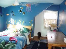 ocean bedroom decor 50 gorgeous beach bedroom decor ideas ocean beachbedroom18