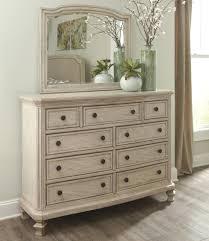 Mirrored Bedroom Set Furniture Furniture Mirror Dressers Ashley Furniture Dresser Dresser
