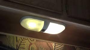 Rv Light Fixture Rv Interior Light Fixtures Light Fixtures