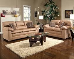 Home Design Furniture Synchrony Furniture Mattress Firm Plano Best Sleeper Sofa 2017 Sleeper